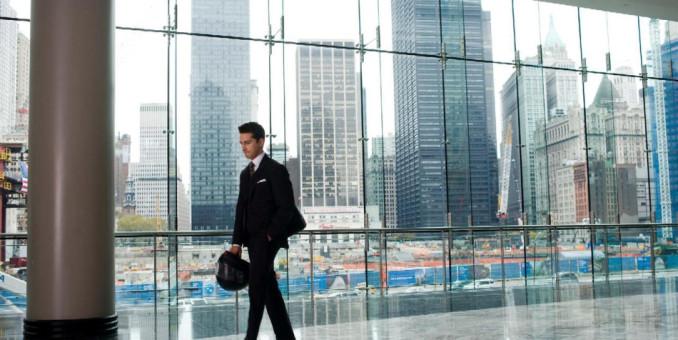 Latinos llegan a Wall Street con un fondo para invertir como los millonarios