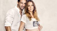 Adamari López anuncia que está embarazada