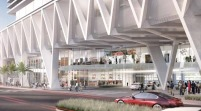 Tren rápido conectará a Miami con Orlando