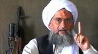 Al Qaeda anuncia rama en India, reitera lealtad al jefe talibán
