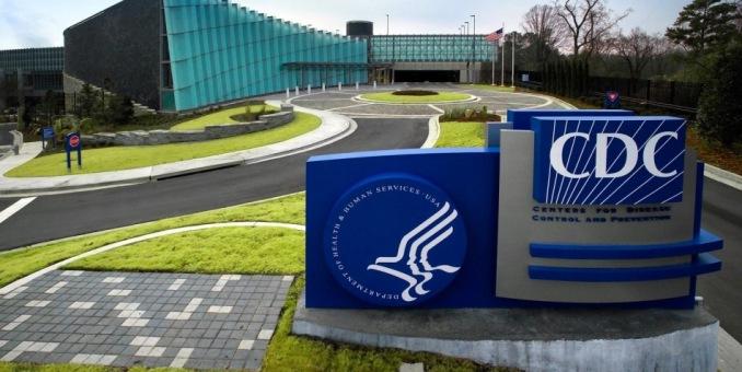 Paciente de Dallas confirmado como primer caso de ébola en EEUU