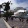 Muere un pasajero al caer del mástil de un crucero de Carnival en Miami
