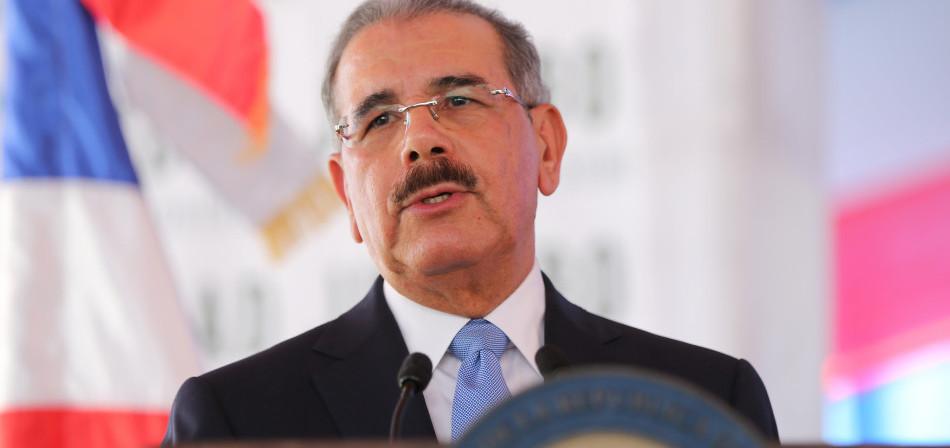 República Dominicana y Haití reanudan encuentros de alto nivel