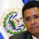 Envían a prisión a expresidente de El Salvador por delitos de corrupción