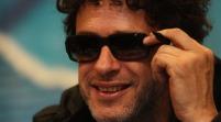Adiós Cerati, leyenda del rock latinoamericano