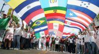 Florida Central se alista para celebrar el Mes de la Herencia Hispana