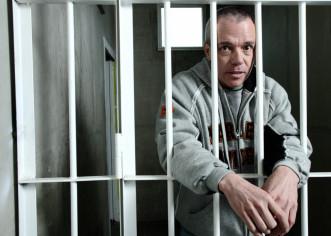 Ex jefe de sicarios de Escobar dice estar arrepentido del asesinato de Galán