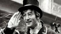 John Lennon, precursor de la lucha de inmigrantes