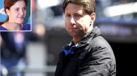 Ex ejecutiva demanda a los Mets por discriminación