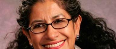 Obama nomina a latina que asesoró a Clinton como embajadora de EEUU en México