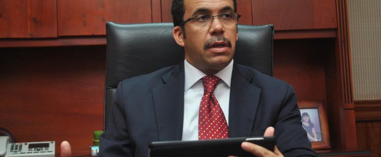 Gobierno Dominicano mantiene rechazo a la condena de la CIDH