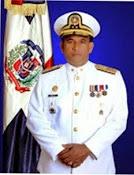 Armada aclara que no es miembro de la institución hombre herido en parqueo de banco