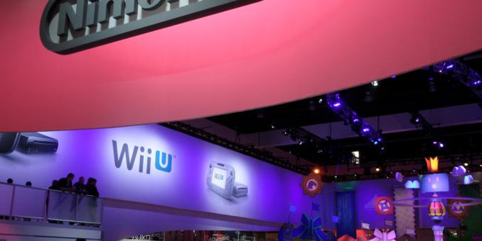 Nintendo cumplió 125 años