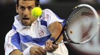US Open: Djokovic es más fuerte que Murray