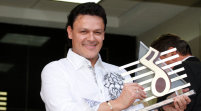 Pedro Fernández aclara que no está muerto