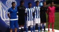 La Real Sociedad devuelve al Real Madrid a la realidad