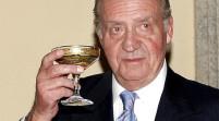 Rey Juan Carlos se divorciará de Sofía para casarse con su amante