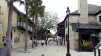 La primera ciudad fundada en EEUU se prepara para celebrar su legado español
