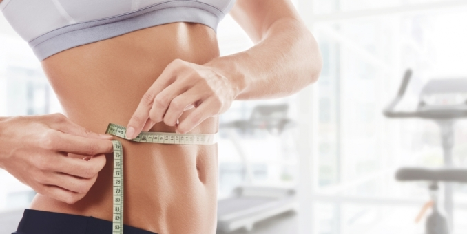 5 hábitos efectivos para desinflamar tu vientre