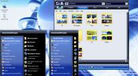 Microsoft podría monitorear todo lo que hagas en Windows 10