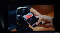 Apple anuncia Apple Pay, un sistema de pago por medio del iPhone 6