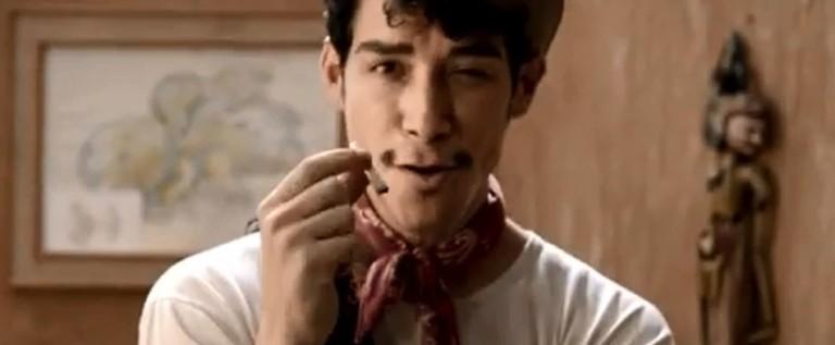 Cantinflas, con posibilidad de pelear por el Oscar