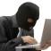 Muy profesionales, sofisticados y jerarquizados: así es el nuevo cibercrimen internacional