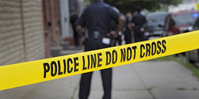 Asesinan a familia en Florida; cae sospechoso