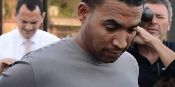 Don Omar enfrenta múltiples cargos en Puerto Rico