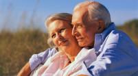 Un tercio de las personas sufre crisis de edad avanzada después de los 60