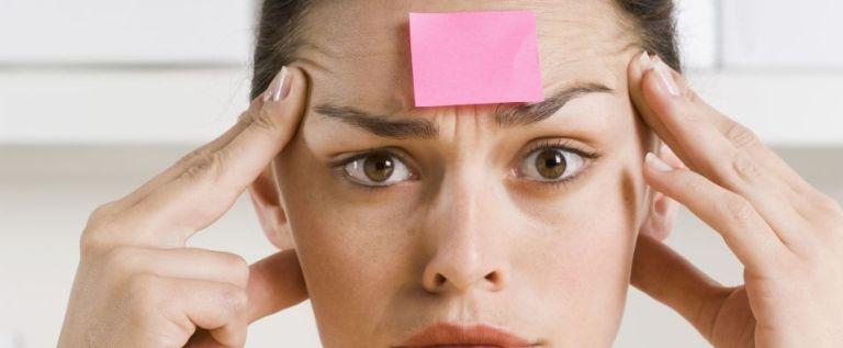 El estrés aumenta el riesgo de desarrollar demencias