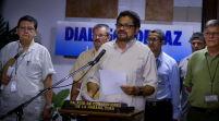 El Gobierno colombiano y las FARC publican sus acuerdos para la paz