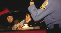 Florida: Buscan licencias conducir para migrantes