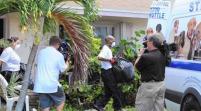 Florida: Hallan 50 gatos muertos en heladeras