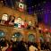 """Mexicanos celebran el """"Grito"""", un mito más fuerte que la propia independencia"""