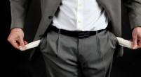 Obama: mejora económica justifica aumento salarial