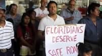 Campaña en Florida a favor de licencias de conducir a indocumentados