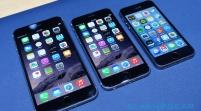 La demanda por el iPhone 6 hace colapsar la Apple Store