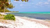 ¿Por qué tantos asocian al Caribe con el Paraíso?