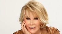 ¿Por qué no incluyeron a Joan Rivers en el memorial del Oscar?