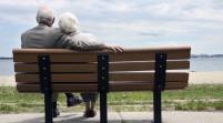 Jubilarse afecta la salud física y emocional
