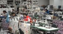 El sector manufacturero de Estados Unidos creció en agosto