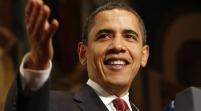 Obama dice que lucha contra el ébola está lejos de haber terminado