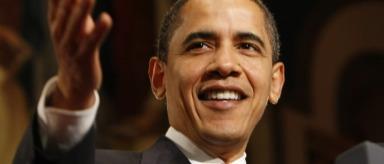 La caída de la popularidad de Obama refuerza a los republicanos