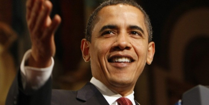 Obama viajará el 25 de febrero a Miami para hablar sobre inmigración