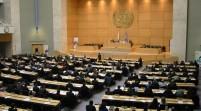 La ONU y el drama humano de los refugiados en Europa