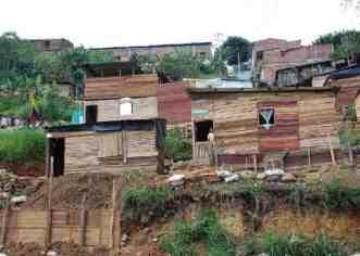 Más de 2 millones de colombianos salieron de la pobreza extrema desde 2010