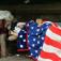 Índice de pobreza en EEUU baja por primera vez desde 2006