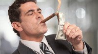 Cómo gobiernan los ricos
