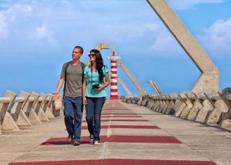 Estado de México promueve en Florida sus rutas turísticas